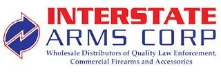 Interstate Arms Corp.