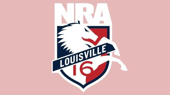 news from the nra convention and show rh winchesterguns com nra logos and symbols nra logos and symbols