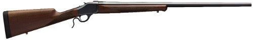 Model 1885 High Wall Hunter