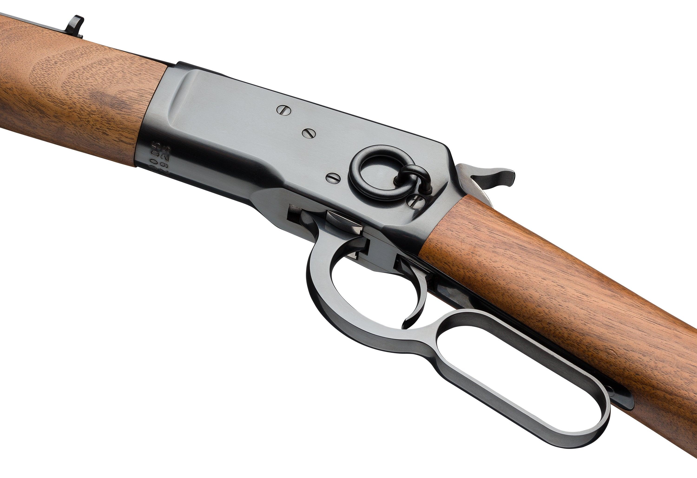 Model 1892 Carbine