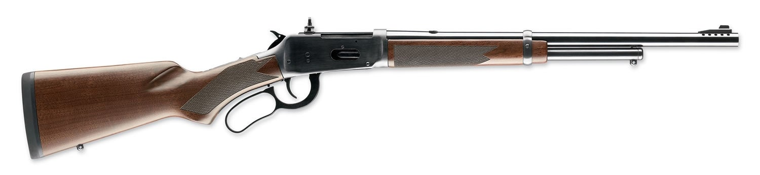 Model 94 - Past Products