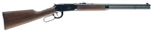 Model 94 Short Rifle