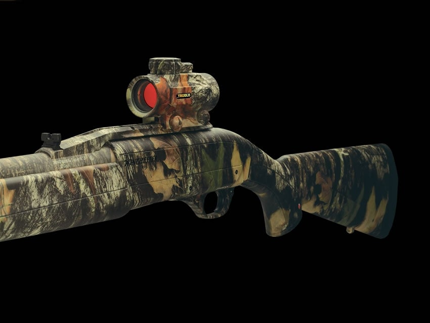Nwtf Cantilever Extreme Turkey