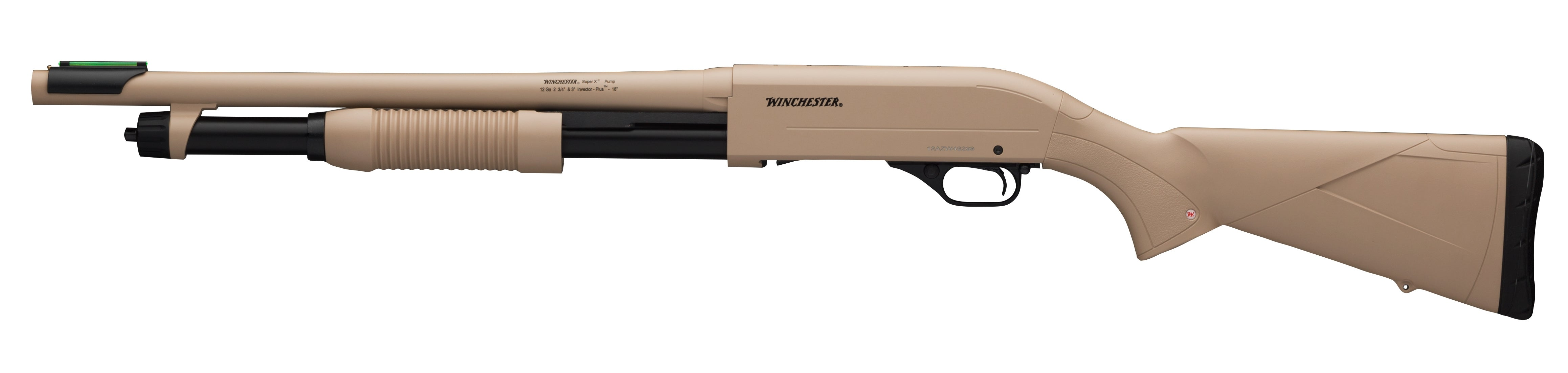 All About Winchester Bobs Gun Shop Parts For Many Marlin Model 1894 Diagram Obsolete Dealers Upcomingcarshqcom