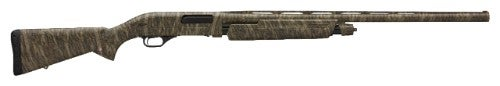 SXP Waterfowl Hunter Mossy Oak Bottomlands