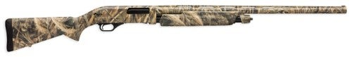 SXP Waterfowl Hunter Realtree Max-5