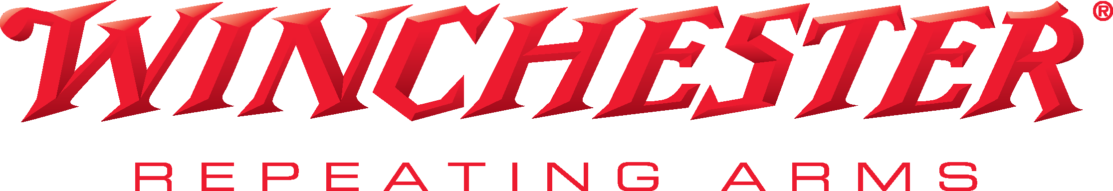Winchester Repeating Arms Logos